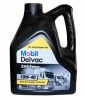 Моторное масло Mobil Delvac XHP Extra 10W40  4 л