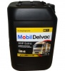 Моторное масло Mobil Delvac XHP Extra 10W40  20 л